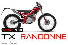 tx_randonne_th_125